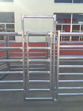 Cattle Yards Torrington Toowoomba City Preview