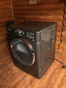 Maytag 3000 Series Dryer (Priced to sell)