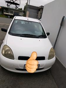 Toyota for sale in gold coast region qld gumtree cars fandeluxe Image collections