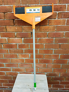 Ladders little helper safety device Mayfield East Newcastle Area Preview