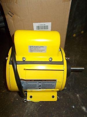 New Air Circulator Replacement Motor Ve2rdz1mg Mdu75-12060sa Free Shipping
