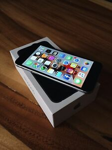 iPhone 6 64GB Apple Care