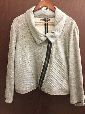 Bing4Bing Funny Llama Alpaca Teens Coats Boys Or Girls Thick Baseball Jacket//Uniform Team Jackets Winter Coats