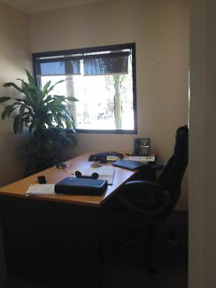Professional Office Available for Rent in Mooloolaba Mooloolaba Maroochydore Area Preview