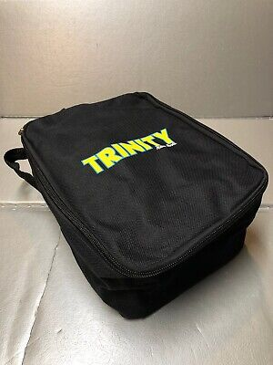 Trinity Rc Car Truck Heavy Duty Body Clips Vintage Associated Losi Traxxas Lot