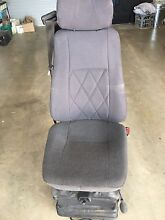 Kenworth truck seat Mount Barker Mount Barker Area Preview