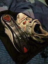 Sidi Ergo 2 Road Cycling shoes 40