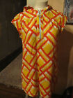 Tunic Dresses Tracy Feith