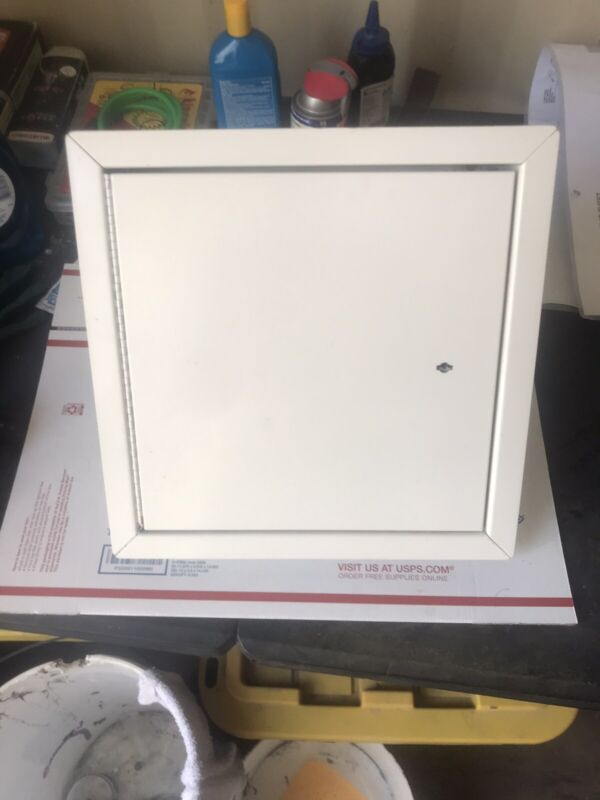 Fire Rated Access Panel 12x12