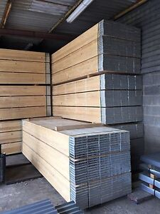 CURRENTLY OUT OF STOCK                13FT SCAFFOLD BOARD *NEW* BOARDS 3.9 METRE