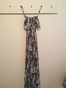 Voila Maxi Dress Cronulla Sutherland Area Preview