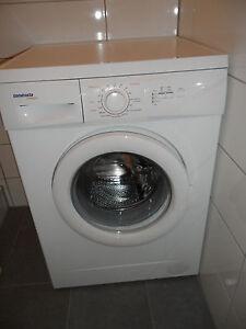 Constructa Waschmaschine Ersatzteile  CWF14A 12 / 24 (Siemens Bosch BSH)