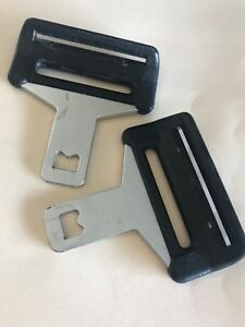 Seat Belt Buckle | New & Used Car Parts & Accessories for