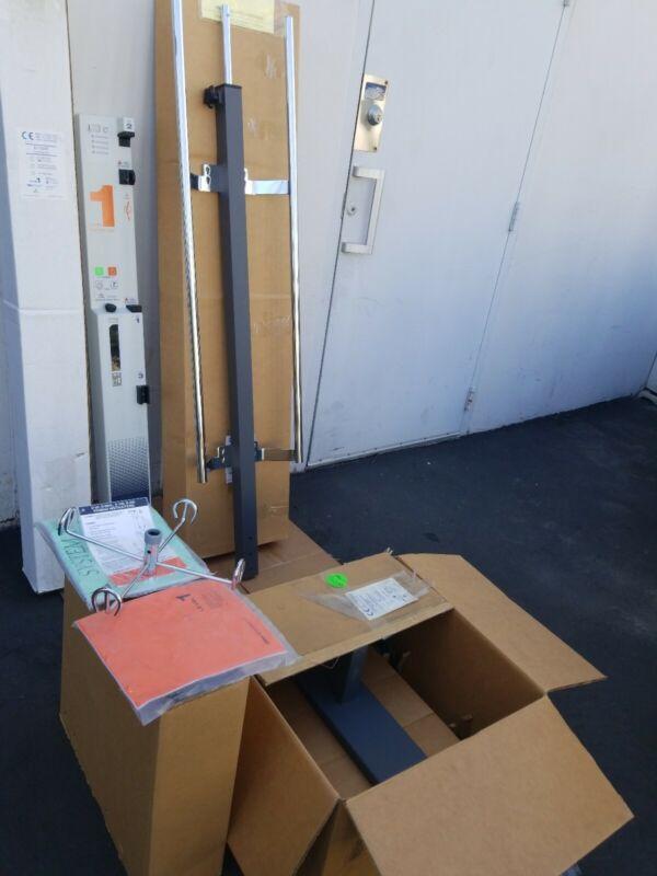 Level 1 H-1000  Fluid Warmer NEW Open Box
