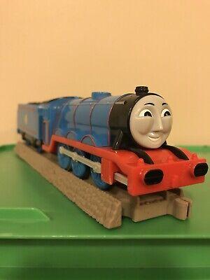 THOMAS Train Trackmaster Motorized Talking Gordon
