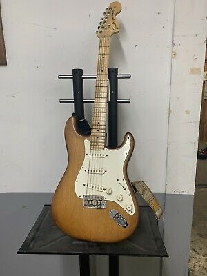 Fender FSR American Special Hand-Stained Stratocaster Electric Guitar
