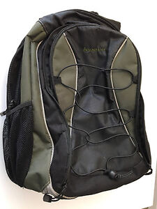 Lenovo laptop backpack