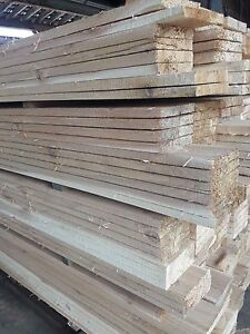 Red Cedar fence boards, posts any size or raw peeled logs