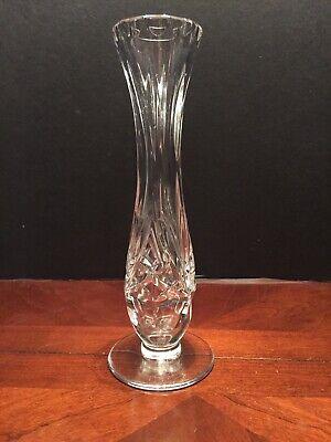 Gorham Signed Bud Vase Perfect Gift & -