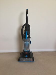Bissell power force Bagless vacuum cleaner