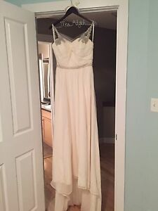 Wedding Dress for sale Hayley Paige