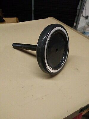 Handwheel For Ryobi 3302 Itek 3985 Ab Dick 9985 Printing Press