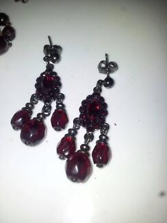 Assorted jewellery. Marangaroo Wanneroo Area Preview
