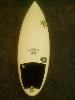 FireWire surfboard Cleveland Redland Area Preview
