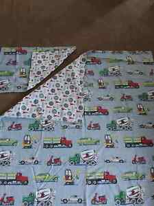 2 x ADAIRS BOYS DOONA COVER AND PILLOW CASE SET Brookfield Melton Area Preview