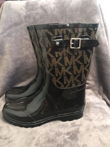 Muck Boot Kids Breezy Mid Pull-On Boot