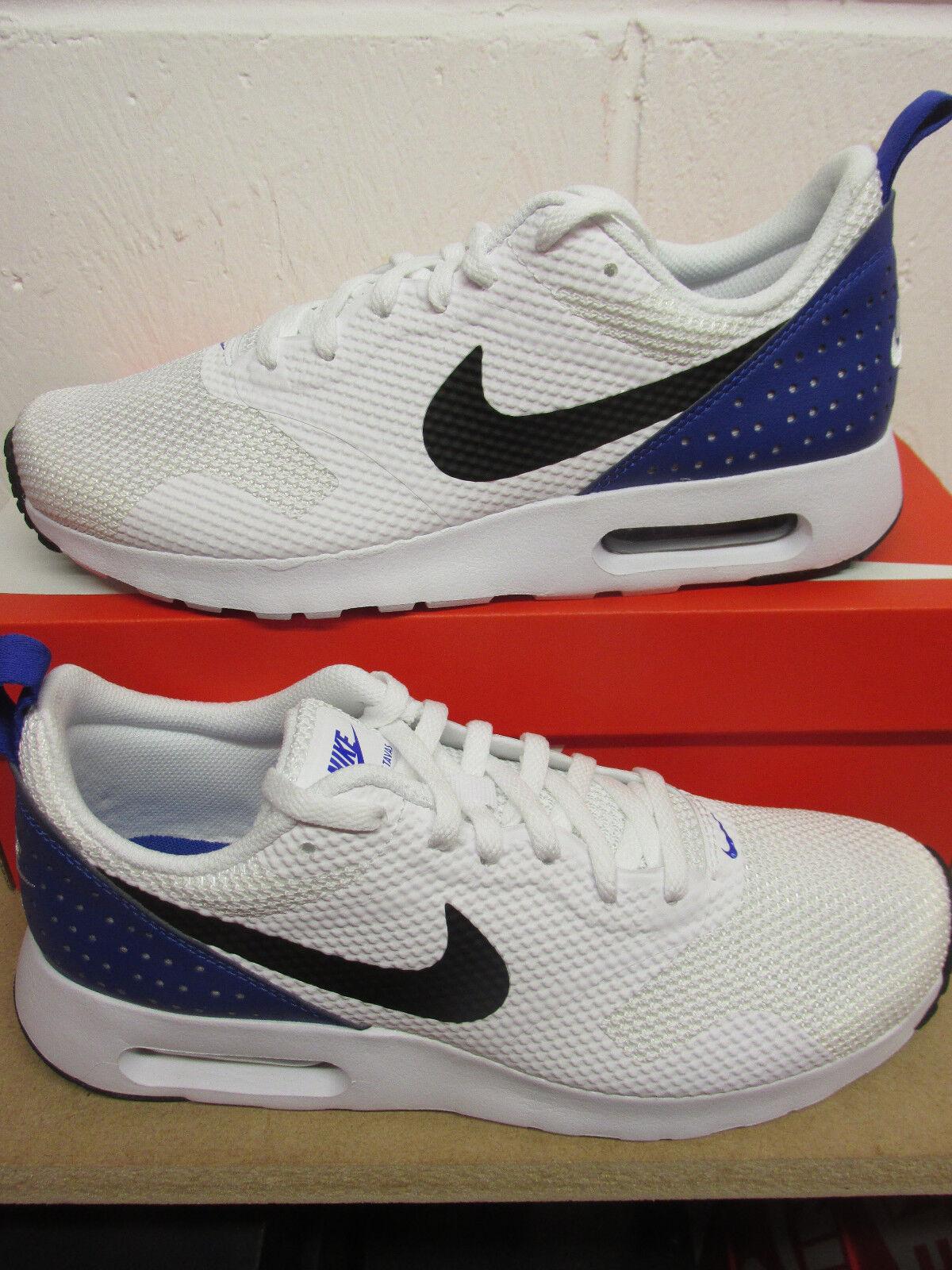 Nike Air Max Tavas (705149_407)