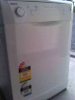 Dishwasher great condition