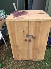 Cupboard for shed Mayfield East Newcastle Area Preview