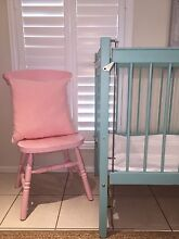 Vintage cot Robina Gold Coast South Preview
