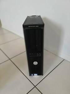 Dell Optiplex Desktop   Your choice of Ubuntu 18.04 Wynnum West Brisbane South East Preview