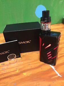 Vape smok