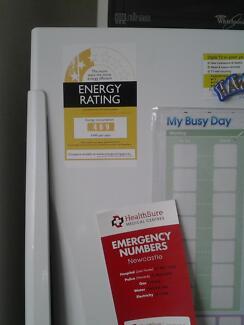 gillette venus fridge Waratah West Newcastle Area Preview