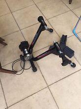 Cycling trainer Salisbury Heights Salisbury Area Preview