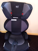 Kid's booster car seat Cranbourne Casey Area Preview