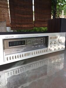Realistic STA 2290 - Powerhouse Receiver 100wpc REDUCED PRICE!!!