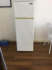 FRIDGE - make as 2nd garage or Laundry for Drinks Broadmeadow Newcastle Area Preview