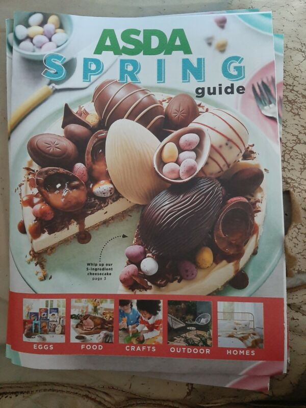 Asda+Spring+Guide+march+2021