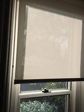 Privacy and blockout blinds Woolwich Hunters Hill Area Preview