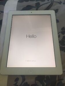 ipad 2 16gb Strathmore Moonee Valley Preview