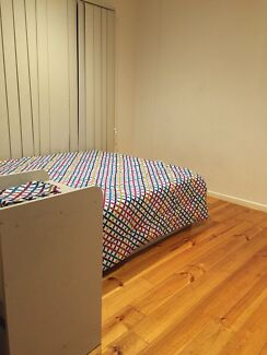 A Gorgeous room for rent in the best place in Dandenong  Dandenong Greater Dandenong Preview