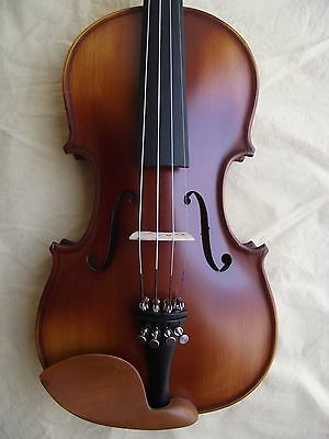 New 1/2 violin (lowest price,best