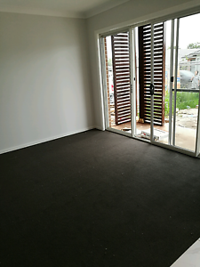 Brand new schofields bedroom $190 Schofields Blacktown Area Preview