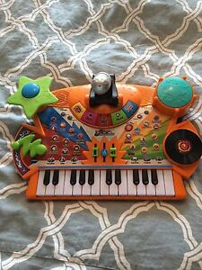 Vtech Record & Play Kidistudio