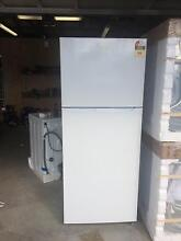 Refrigerator - GVA Top Mounted 400L Toowoon Bay Wyong Area Preview