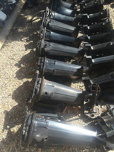 Yamaha 90 hp 2 stroke for sale autos post for Yamaha boat motor parts for sale